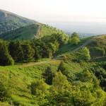 malvern-hills1-150x150