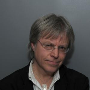 Martin Driscoll