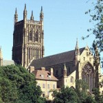 worcscathedral1-150x150