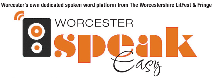 SpeakEasy October 2013 banner