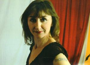 Amanda Bonnick
