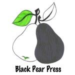 BPP black_edited-2