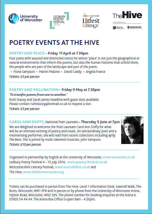 poetry-at-the-hive