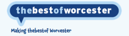 best of worcs logo