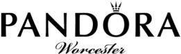 Pandora Worcester