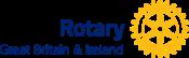 RGBI-logo