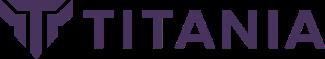 Titania_new_logo
