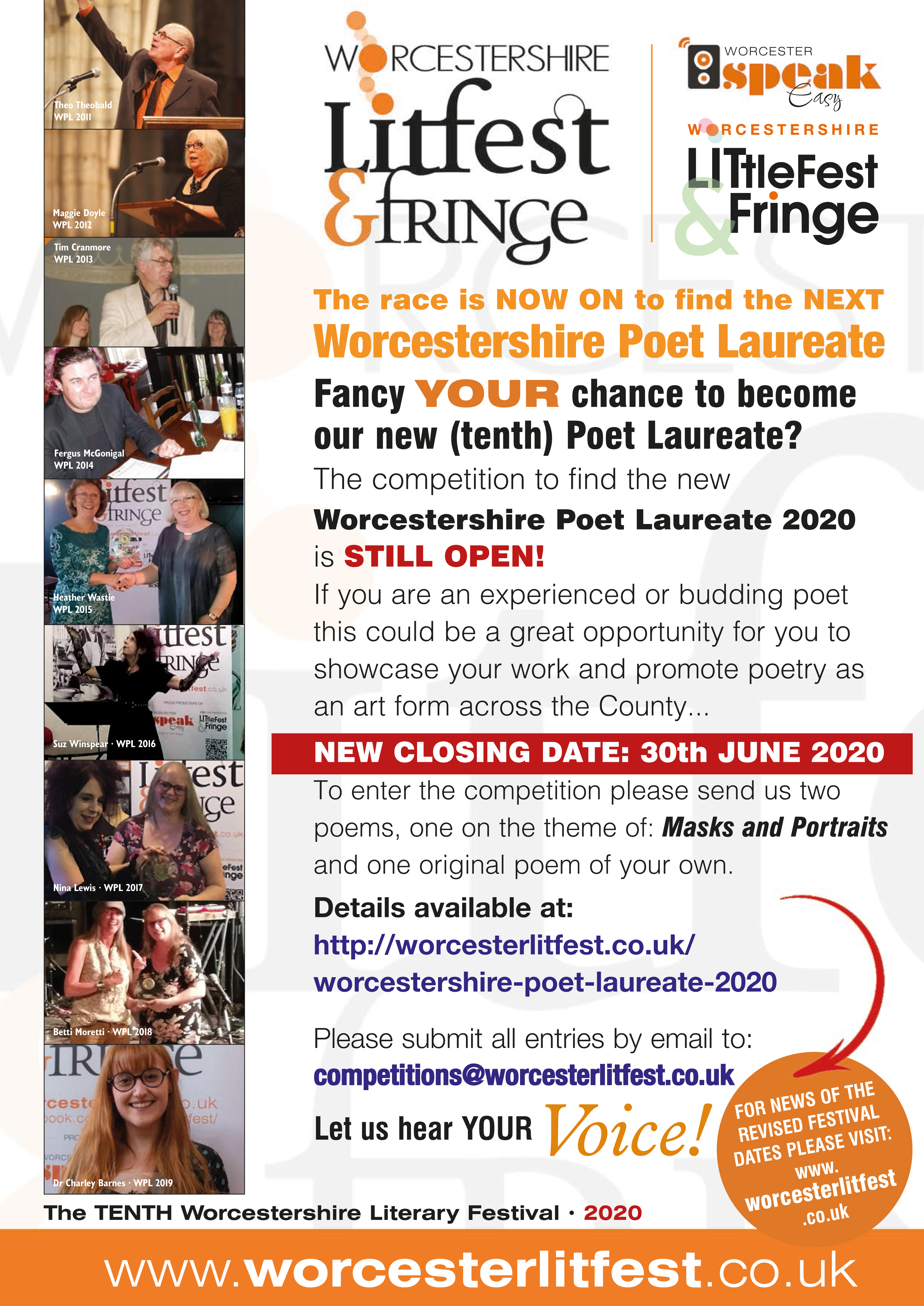 Litfest WPL comp poster 2020 NEW